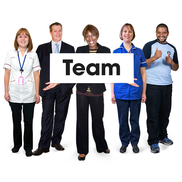 Learning Disability Team_1024x1024
