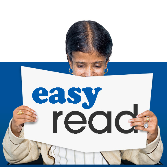 easyread blue_1024x1024