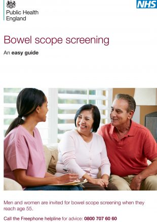 Bowel scope easy read final published 1 310x437